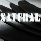 Natural (Originally Performed By Imagine Dragons) [Instrumental]-Vox Freaks