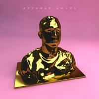 Award - EP Mp3 Download