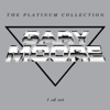 The Platinum Collection - Gary Moore