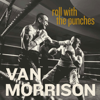 Van Morrison - Roll With the Punches  artwork