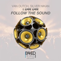 Follow The Sound (Danceboy rmx) - VAN DUTCH