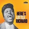 Here's Little Richard (Deluxe Edition) ジャケット写真