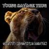 Young Savage Thug - Check My Lifestyle