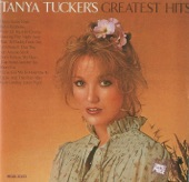 Tanya Tucker - SAN FRANCISCO