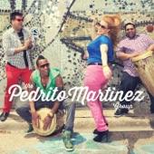 The Pedrito Martínez Group - Después De Todo