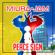 """Peace Sign (Japanese) [From """"Boku No Hero Academia""""] - Miura Jam"""