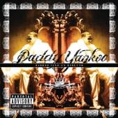 Daddy Yankee - El Pony