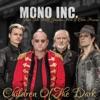 Children of the Dark (feat. Tilo Wolff, Joachim Witt & Chris Harms) - Single