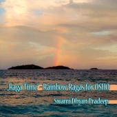 [Download] Raga Deepak: Light (4-7 PM) MP3