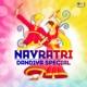 Navratri (Dandiya Special)