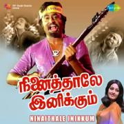 Ninaithale Inikkum (Original Motion Picture Soundtrack) - M. S. Viswanathan - M. S. Viswanathan