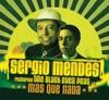 Mas Que Nada - Single (feat. The Black Eyed Peas) - Single, Sergio Mendes