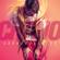 Chano! - Carnavalintro