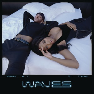 Waves - Single Mp3 Download