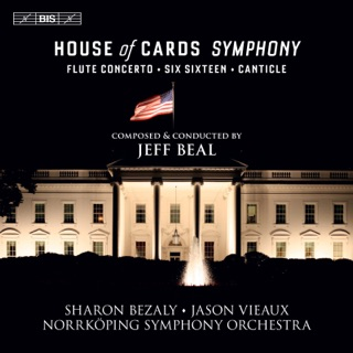 house of cards theme ringtone android