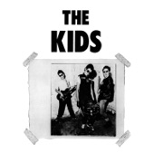 The Kids - The City Is Dead