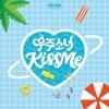 Kiss Me - Single ジャケット写真