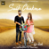 Suit Chakme - Garry Behniwal
