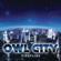 Fireflies (UK Radio Edit) - Owl City