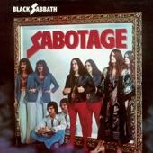 Black Sabbath - Am I Going Insane (Radio)