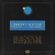 Doesn't Matter (Rynx Remix) - Gallant