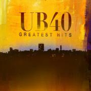 Greatest Hits - UB40 - UB40