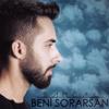 Sancak - Cennet (feat. Erdal Toprak) artwork