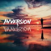 INVERSION - EP