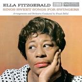 Ella Fitzgerald - Moonlight Serenade