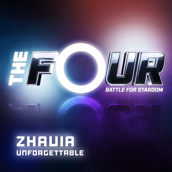 Unforgettable (The Four Performance) - Single