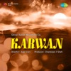 Karwan (Original Motion Picture Soundtrack)