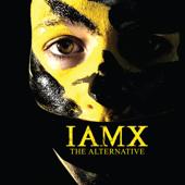 Bring Me Back a Dog - IAMX