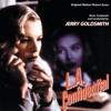 L A Confidential Original Motion Picture Score