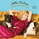 Nellie McKay - Crazy Rhythm
