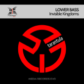 Invisible Kingdoms - Lower Bass