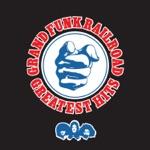 Grand Funk - We're an American Band