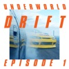 Drift, Episode 1
