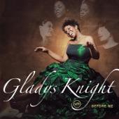 Gladys Knight - Stormy Weather