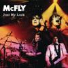 I ve Got You - McFly mp3