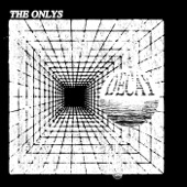 The Onlys - Dial Days