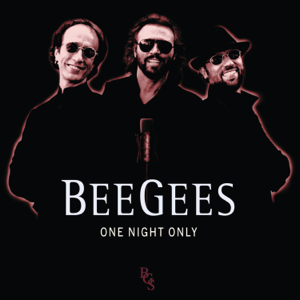 Bee Gees - Immortality feat. Céline Dion [Live - At The MGM Grand]