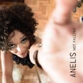 Anelis Assumpção - Not Falling