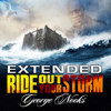 Extended Ride out Your Storm - George Nooks