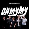 OneRepublic - Wherever I Go artwork