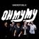 OneRepublic - Oh My My (Deluxe)