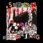 Simpson - Radio Song