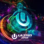 ULTRA MUSIC FESTIVAL JAPAN 2017