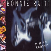 Bonnie Raitt - dimming of the day