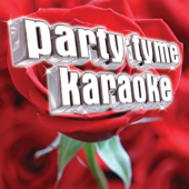 Because You Loved Me (Made Popular By Celine Dion) [Karaoke Version]