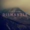 Dismantle - Peter Sandberg lyrics